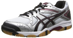 Asics Women's Gel-1150V