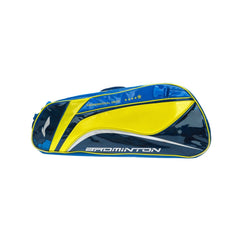 Li-Ning 9 Raquet Bag