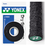 Yonex Dry Grap - Synthetic Over Grip