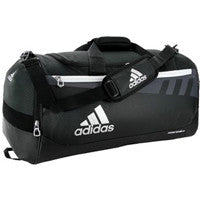 Adidas Team Issue Duffel MEDIUM