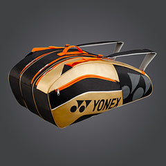 Yonex Pro 9 Racquet Bag Tournament Active Series