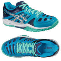 Asics Women's GEL-Fastball