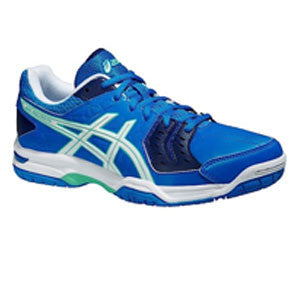 Asics Women's GEL-Squad