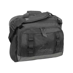 Adidas Shield Coach Messenger