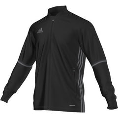 Adidas Men's Condivo 16 Training Jacket