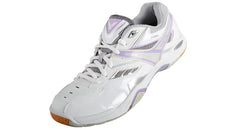 Victor Women's SH980LJ Shoes