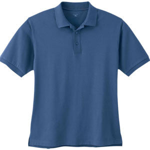 Extreme Women's EDRY Double Knit Polo