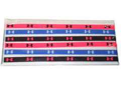 Under Armour Mini 6-Pack Headbands