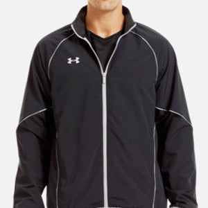 Under Armour Men's Puck Warm Up Jack