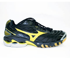 Mizuno Women's Wave Lightning RX