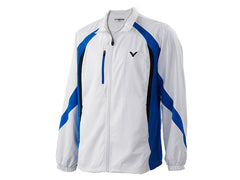 Victor Unisex Warm Up Jacket