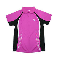Victor Unisex Polo Shirt
