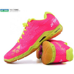 Yonex Women's Power Cushion Aerus SHBALX