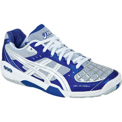 Asics Women's GEL-Blade 4