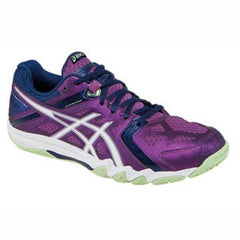 Asics Women's GEL-Court Control