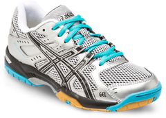 Asics Women's GEL-Rocket 6