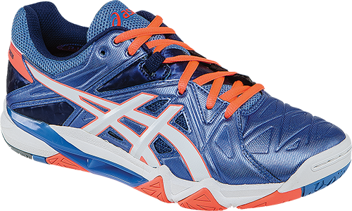 Asics Women's GEL-Sensei 6