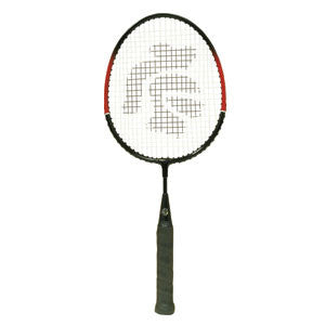 Black Knight Junior Micro 49cm Racquet