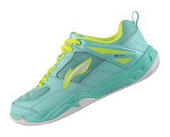 Li Ning Ladies AYTK056-1 Shoes