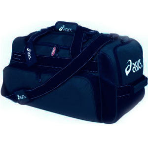 Asics Team Duffel