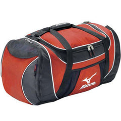 Mizuno Tornado Carry All Duffel