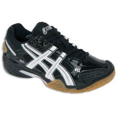 Asics Women's GEL-Domain 2