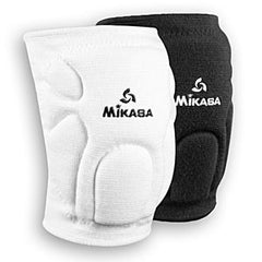 Mikasa Advanced Competition Knee Pad