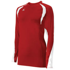 Mizuno Women's Techno Volley III Jersey