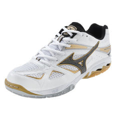 Mizuno Women's Wave Spike 14