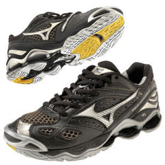 Mizuno Women's Wave Tornado 6