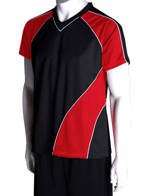 Canuckstuff Men's Pro M82 Uniforms UDM82