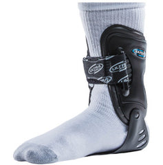 Ultra Ankle Ultra High-5® Ankle Brace