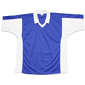 Canuckstuff ProCD 5 Uniforms UMCA5