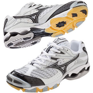 Mizuno Women's Wave Lightning 6