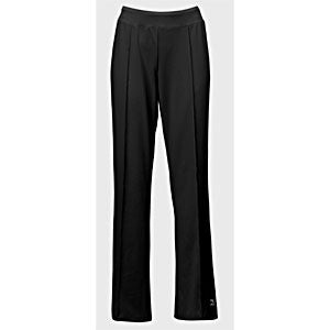 Mizuno Women's 9 Collection Warm Up Pant