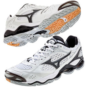 Mizuno Women's Wave Tornado 5