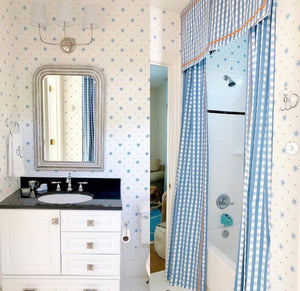 Install of the Week - Childs Bathroom