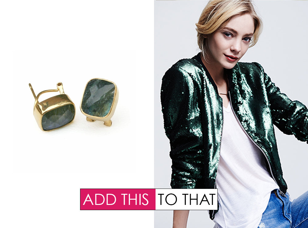 add_this_lab_earrings