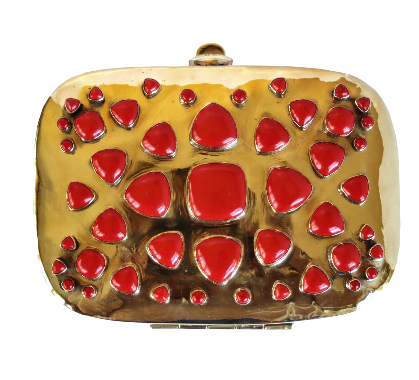 bendall_clutch_red_coral