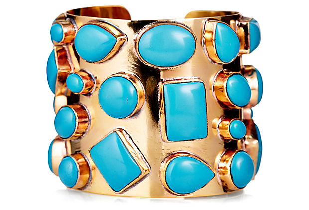 bendall_cuff_turquoise1