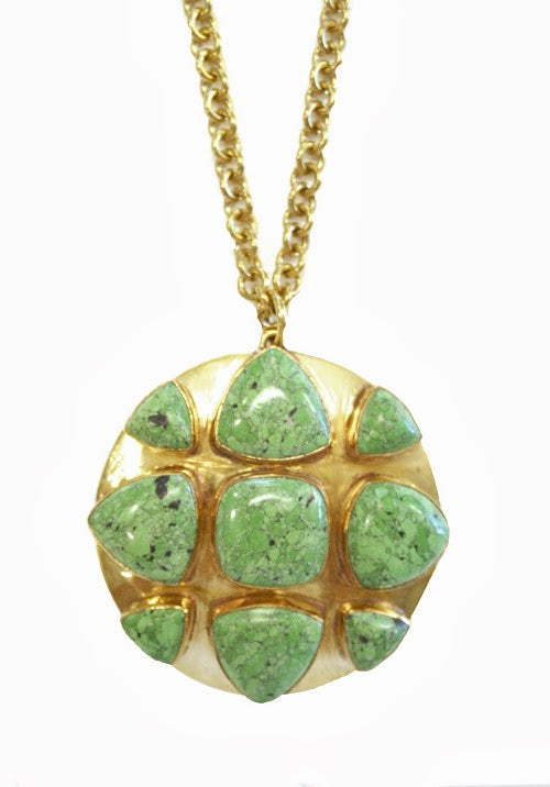 green_bendall_necklace