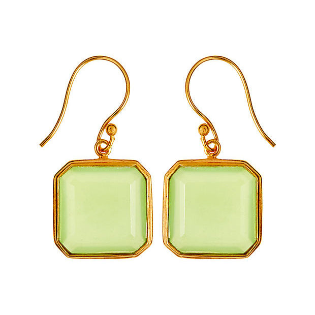 mini_marxen_chrysoprase_earrings