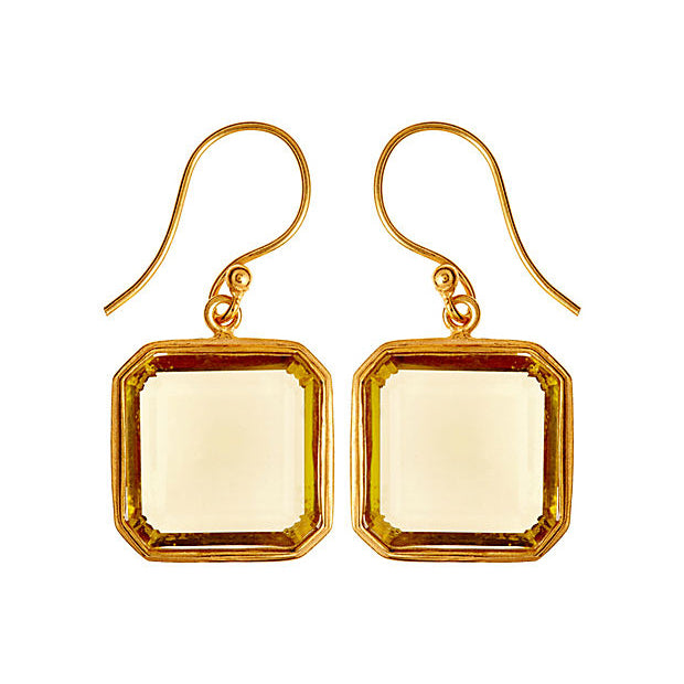 mini_marxen_earring_lemon_topaz