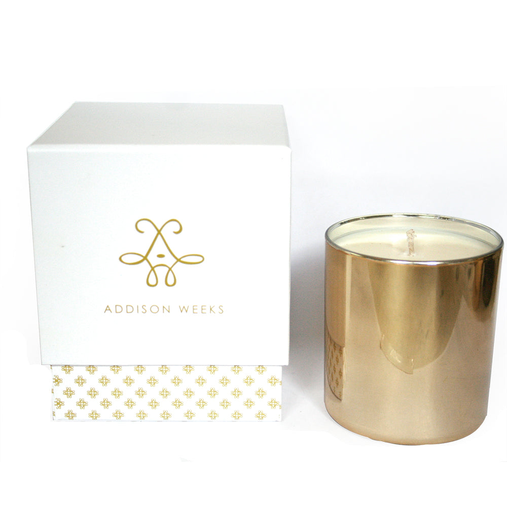 single_candle_with_box_1000