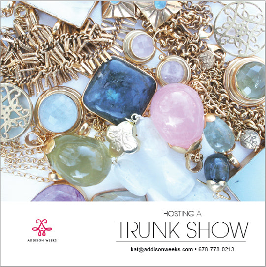 trunk_show_cover