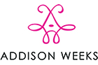 Addison Weeks's logo