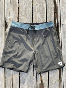 CR 4 Way Stretch Boardshort