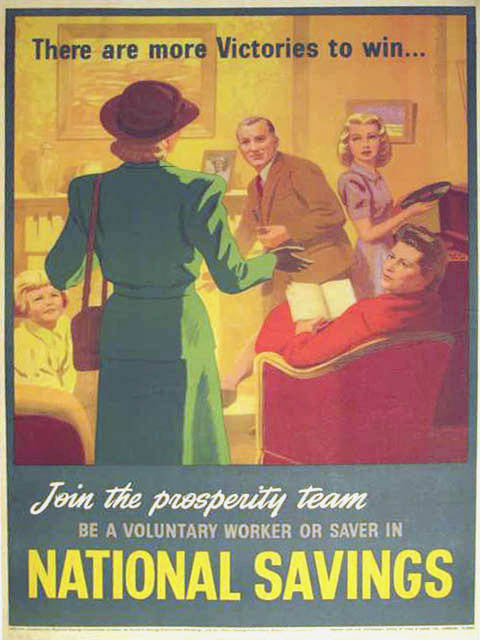 http://postermuseum.com/11111/1war/19x29EN225savings.jpg
