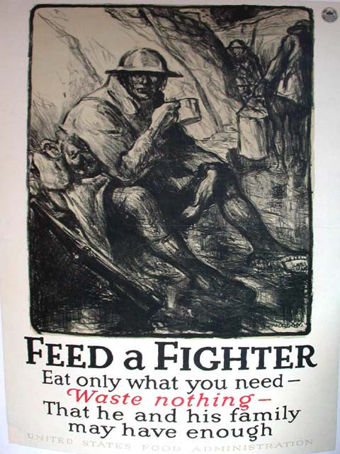 http://postermuseum.com/11111/1war/21x29.5US225feedafighter.jpg