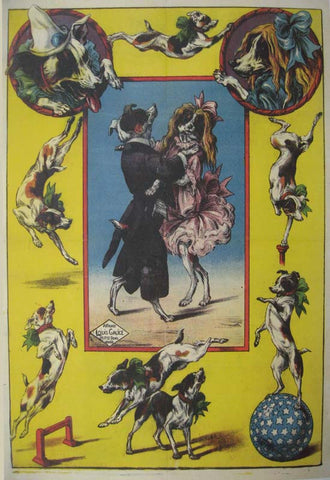 http://postermuseum.com/11111/1entertainment/22x31FR750dogsperforming.jpg